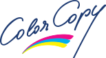 color copy logo